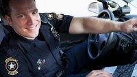 How patrol car technology is improving operations