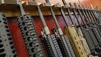 Building a patrol rifle? Beware the 'Frankengun'
