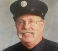 Procession planned to honor retired Aurora medic who died from COVID-19 after work in NYC