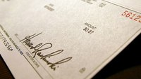7 things you should and should not spend your first paycheck on