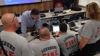6 top features in ePCR