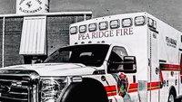 Ark. EMT speaks out about understaffing after officer's death