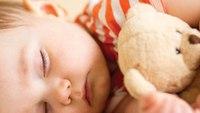 Pediatric population-specific disaster management