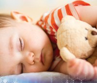 Systems-based prehospital pediatric care