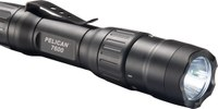 3 reasons to carry the Pelican 7600 flashlight