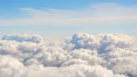 ICMA: The accelerated shift to cloud software in local government