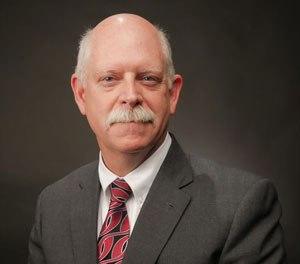 Dr. David Persse, MD, FACEP, FAEMS, was awarded NAEMT's 2019 Rocco V. Morando Lifetime Achievement Award, the organization's highest honor.