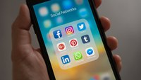 Social media landmines: Protecting firefighters from themselves