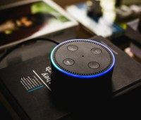 EMS agency set to implement Amazon's 'Alexa' into ambulances