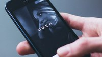 Uber drivers share frustration with hospital trips