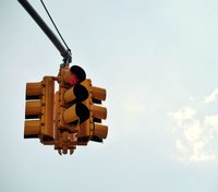 First responders fear FCC plan could interfere with their ability to control traffic signals
