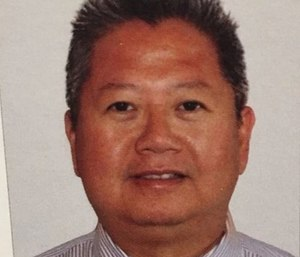 Dr. Dzung Ahn Pham faces federal drug trafficking charges and two counts of illegally distributingoxycodone and issuing prescriptions for controlled substances outside the usual course of professional practice and without a legitimate medical purpose. (Photo/Yelp)
