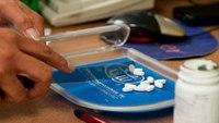 Opioid overdose: Fact vs. fiction