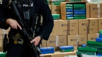 Cocaine haul from ship at Philadelphia port grows, arrests now stand at 6