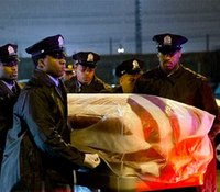 Philadelphia police renaming valor medal for slain officer