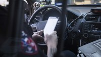 4 ways to leverage the power of a smartphone in policing