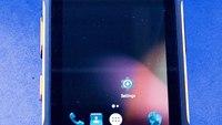 The new Sonim XP7 handset: Capabilities that cops will appreciate on duty