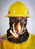 Spotlight: Hot Shield USA sets new standard in firefighter protective gear