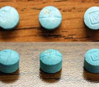 How dealers are camouflaging heroin to fool cops