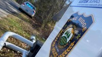 Small town in S.C. loses entire police force