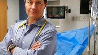 Insurer makes patients question ER visit