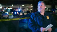Minneapolis council eliminates police PIO role