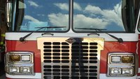 Gray fire trucks? Pittsburgh fire union fights to keep apparatus red