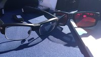 Pivothead eyewear lets emergency responders broadcast real-time incident video