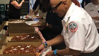 EMS Week 2018: Top tweets from chiefs, departments and field personnel