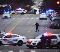 Police: Fake news story led man to shoot inside DC pizza shop