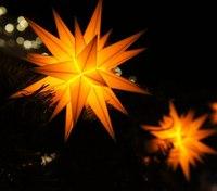 P1 First Person: Shouting 'Allahu Akbar' Christmas Eve?