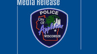 Prosecutor: Police justified in gunfight that killed Wis. FF in crossfire