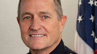 Calif. police chief asks for $10M more in budget amid outcries to defund