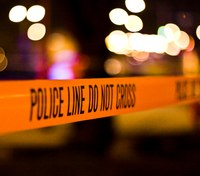 Chicago Police: Pregnant probation officer killed, baby in critical condition