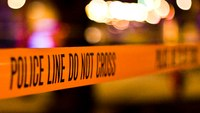 14-year-old shoots, injures off-duty St. Louis cop, police say