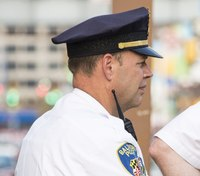 13 things about life and society cops learn from the beat