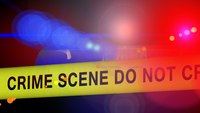 6 tips for investigating a homicide