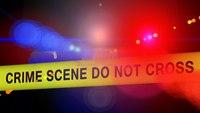 NY EMTs robbed at gunpoint while responding to fake 911 call