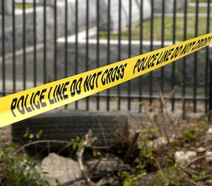 Investigators need to balance the search for shooting-specific evidence with the collection of information that will greatly help with case preparation and evaluation in the likely event of litigation against the police agency, the municipality and the officer.