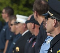 How police leadership can respond to officer mental health crises