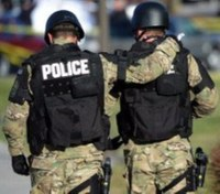 How police can reduce and manage stress