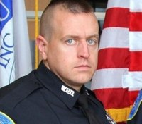 Discussion of death penalty for cop killers reemerges after Mass. LEO's slaying