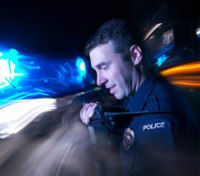 Ways to reinvigorate your passion for policing