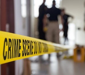 The recent arrest of the primary suspect in the Golden State Killer case has brought great interest in the methodology and DNA database that law enforcement used to identify the serial rapist and killer.