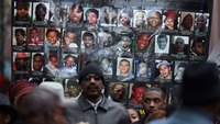 Report: Justice Department to investigate Chicago police