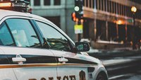 Collaboration is key to preparing for public safety missions