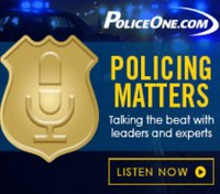 Policing Matters Podcast: How should cops balance free speech and public safety during rallies?
