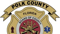 Union: Fla. fire, EMS workers 'getting destroyed mentally and physically' by excessive overtime