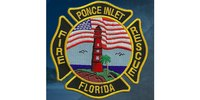 Fla. fire chief suspended for 'hostile work environment'