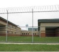 FBI 'looking into' Ohio county jail